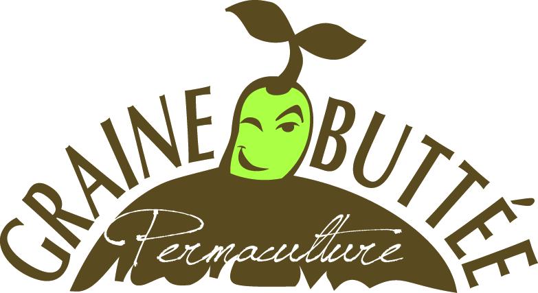 Graine Buttée – permaculture